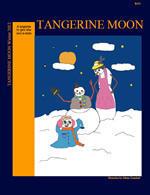 cover-winter2012