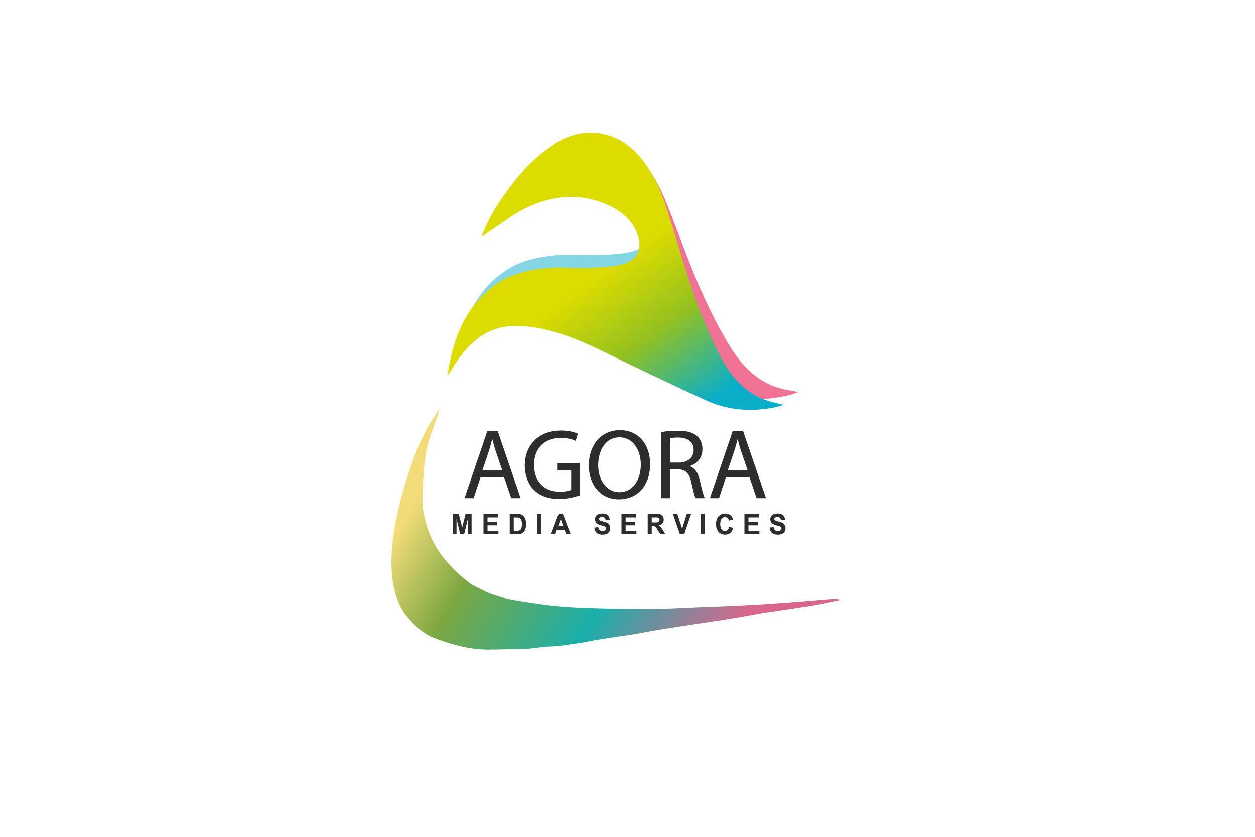 Agora Media Services